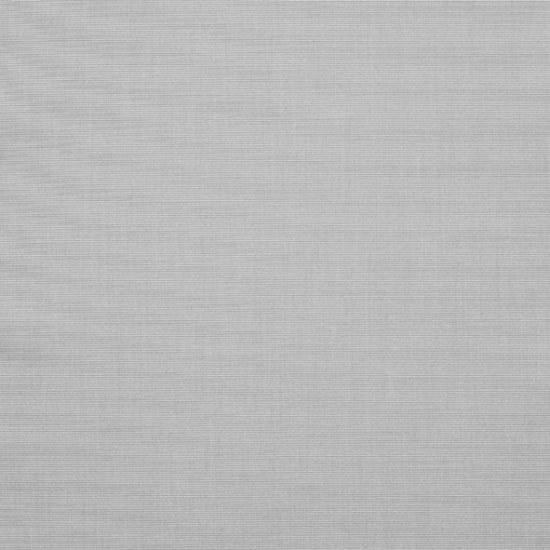 auflagen zur serie meridien von mesch im dessin 331 verschiedenen gr en gartenm bel jendrass. Black Bedroom Furniture Sets. Home Design Ideas
