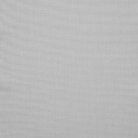 Melegant Auflage für Sessel Nova Novelle Meran Windsor in Des. 331 100%Polyacryl