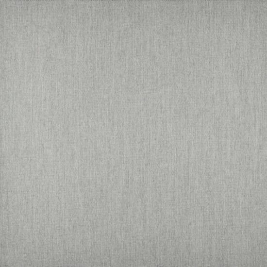 Melegant Auflage Sessel Estanza / Tangor Allibert Des. 339 100% Polyacryl
