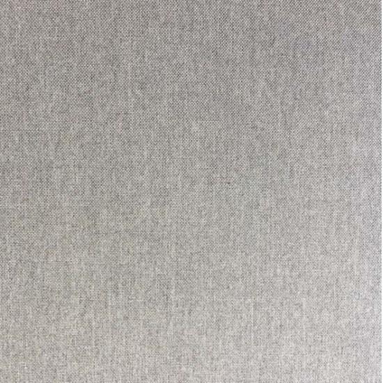 Melegant Auflage Sessel Estanza / Tangor Allibert Des. 340 100% Polyacryl