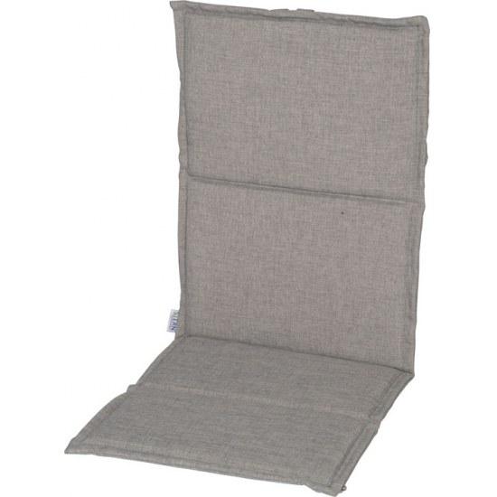 stapelsessel auflagen preisvergleiche erfahrungsberichte und kauf bei nextag. Black Bedroom Furniture Sets. Home Design Ideas