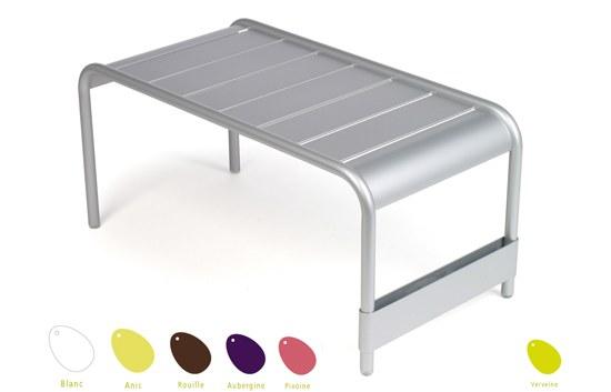 Aluminium beschichtet (Fermob  Gartenmöbel)  Gartenmöbel bei