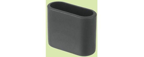 jendrass sonnenschirm kleinster mobiler gasgrill. Black Bedroom Furniture Sets. Home Design Ideas