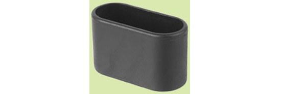 fusskappe oval preisvergleiche erfahrungsberichte und kauf bei nextag. Black Bedroom Furniture Sets. Home Design Ideas