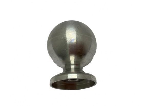 Jendrass Ersatzkugelknopf für Excelsior Royal Garden