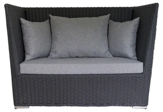 zebra sofa jack lounge brasserie farbe quarz. Black Bedroom Furniture Sets. Home Design Ideas