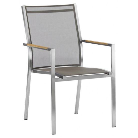 gartenmoebel hersteller de zebra preisvergleiche erfahrungsberichte und kauf bei nextag. Black Bedroom Furniture Sets. Home Design Ideas