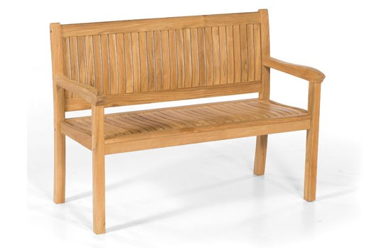 gartenmoebel hersteller de sonnenpartner preisvergleiche erfahrungsberichte und kauf bei. Black Bedroom Furniture Sets. Home Design Ideas