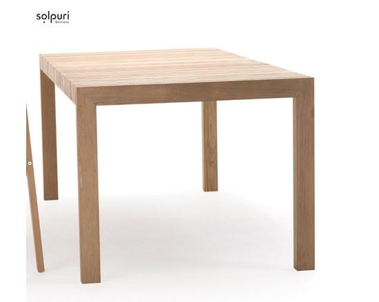 Gartenmobel Holz In Grau : Schrauben für Gartenmöbel  Preisvergleiche, Erfahrungsberichte und
