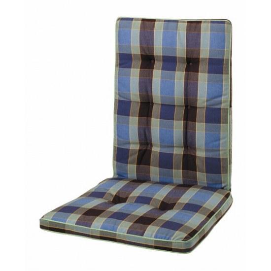 mwh gartenmoebel preisvergleiche erfahrungsberichte und kauf bei nextag. Black Bedroom Furniture Sets. Home Design Ideas