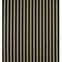 mesch auflagen zur serie jambi und medan gartenm bel jendrass. Black Bedroom Furniture Sets. Home Design Ideas
