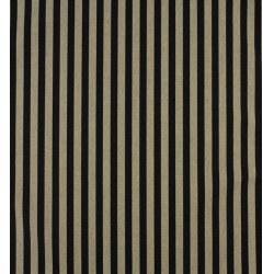 rattan und geflechtm bel auflagen serie meridien mesch gartenm bel jendrass. Black Bedroom Furniture Sets. Home Design Ideas