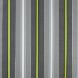 rattan und geflechtm bel auflagen serie burma von mesch gartenm bel jendrass. Black Bedroom Furniture Sets. Home Design Ideas