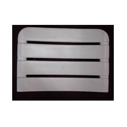 sitzmatte oder r ckenmatte f r gartstuhl und stuhl bzw sessel und gartensessel gartenm bel. Black Bedroom Furniture Sets. Home Design Ideas