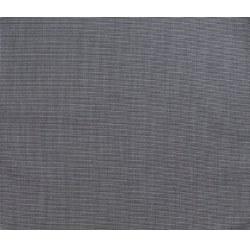 auflagen zu der serie jambi und medan von mesch gartenm bel jendrass. Black Bedroom Furniture Sets. Home Design Ideas