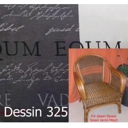 rattan und geflechtm bel auflagen serie jambi medan von mesch gartenm bel jendrass. Black Bedroom Furniture Sets. Home Design Ideas