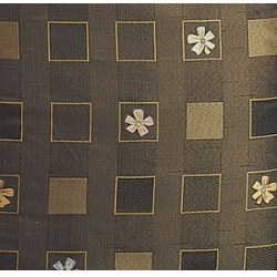 auflagen zur serie lucia von mesch gartenm bel jendrass. Black Bedroom Furniture Sets. Home Design Ideas