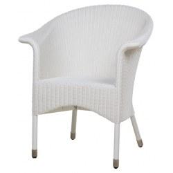 gartenst hle gartensessel online kaufen gartenm bel. Black Bedroom Furniture Sets. Home Design Ideas