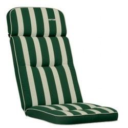auflagen f r sonnenliegen liegen f r den garten bei jendrass gartenm bel gartenm bel jendrass. Black Bedroom Furniture Sets. Home Design Ideas