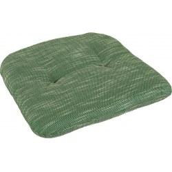auflagen f r rattansessel kissen polster gartenm bel jendrass. Black Bedroom Furniture Sets. Home Design Ideas