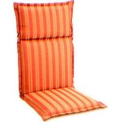 auflagen zur serie ambiente von royal garden bei jendrass gartenm bel gartenm bel jendrass. Black Bedroom Furniture Sets. Home Design Ideas